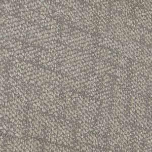 欧式米色布纹贴图